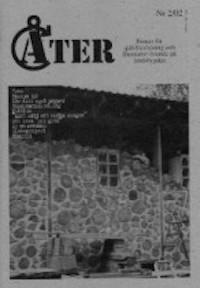 Åter 2/02 PDF