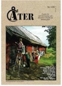Åter 3/08 PDF