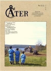 Åter 2/11 PDF