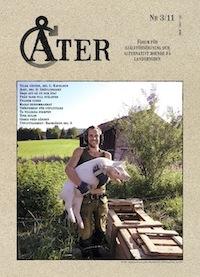 Åter 3/11 PDF
