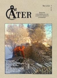 Åter 1/13 PDF
