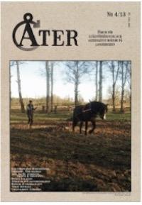Åter 4/13 PDF