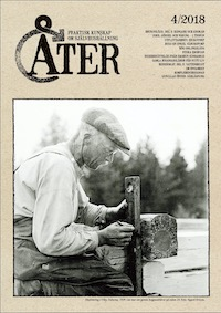 Åter 4/18 PDF
