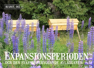Expansionsperioden