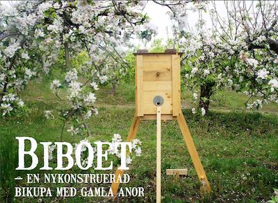 Biboet